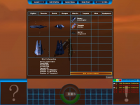 Homeworld Free Mod support