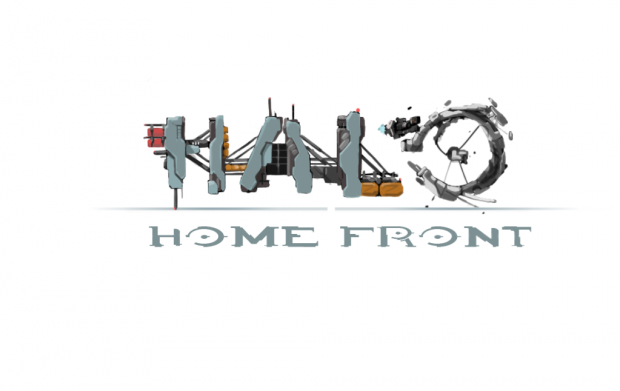HHF 1.0 update