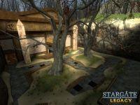 SGL Conquest Beta2 version