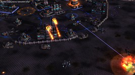 Game Screenshot2