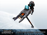 WEA Solaris Trooper