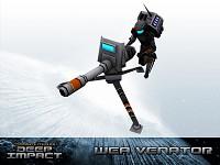 WEA Venator