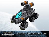 WEA Phobos AA