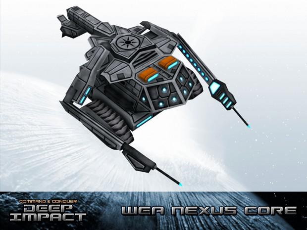 WEA Nexus Core