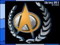 Elite Force RPG-X