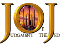 Judgment of the Jedi (Universe at War: Earth Assault)