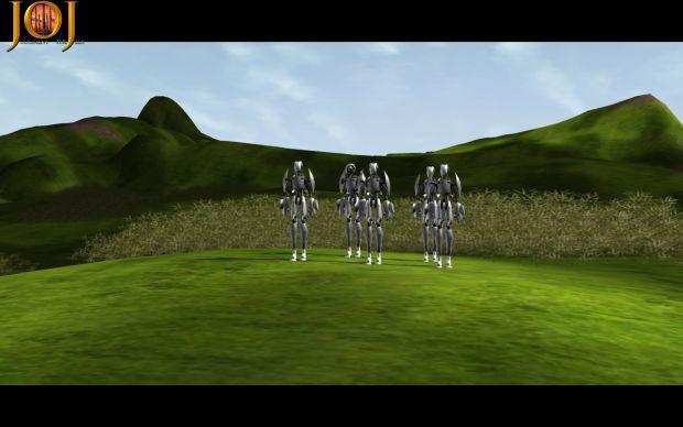 Battle of Grassy Plain Pic4