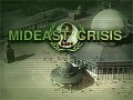 MidEast Crisis 2