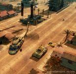 February MEC2 Screenshots