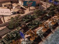 GOI T-90