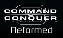 Cnc3 Reformed