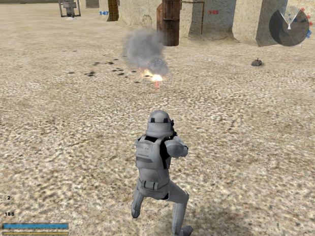 mod download 2 star wars 1.5.7 battlefront
