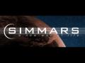 SimMars Beta 3