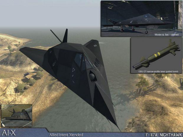 F117a