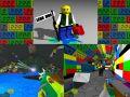 Legofaction