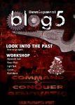Blog #5