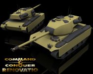 M41 Walker Bulldog Allied's Light Tank