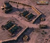 Command & Conquer: Renovatio