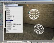 UTSDK March Beta Preview 2 (VSprite Emitter)