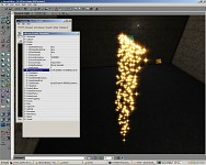 UTSDK September Beta Preview 6 (Particle Engine)