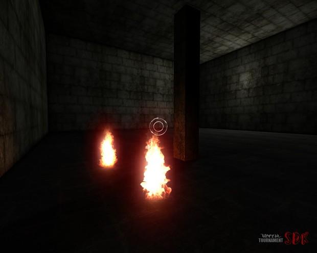 UTSDK September Beta Preview 5 (SubUVFireEmitter1)