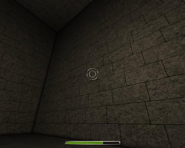 UTSDK December Beta Preview 1 (Development HUD)