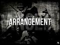 ARRANGEMENT (Half-Life)