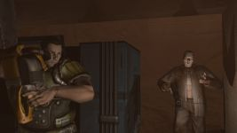 Zombie Slayer Images