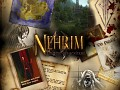 Nehrim: At Fate's Edge (Oblivion)