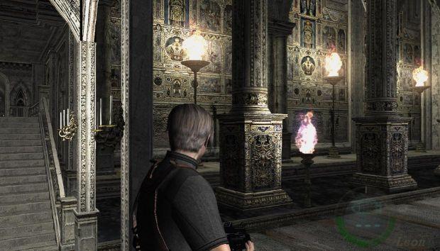 castle_room of Salazar's statue