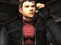 Resident Evil 4+