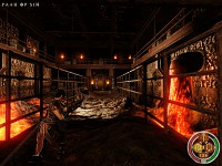 Path of Sin Screen Shot