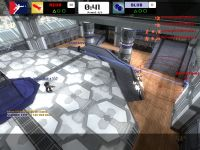 0.9.3 Images from Smashdome