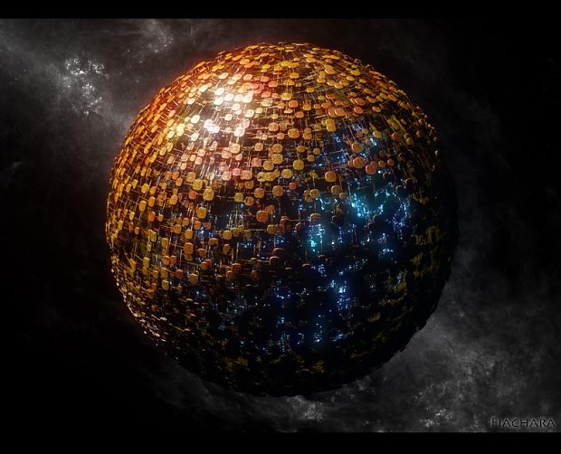 Planets image - Babylon 5 X3 Mod for X³: Terran Conflict ...
