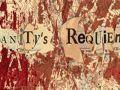 Sanity's Requiem
