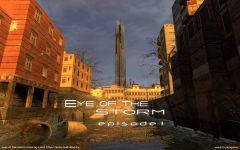 City24 with Dark Citadel