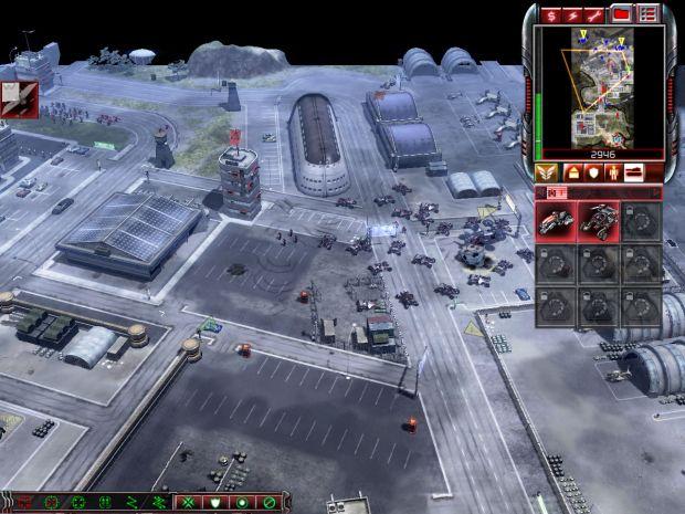 ZoomMapMod Screenshot 002