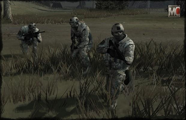 patch1002 images