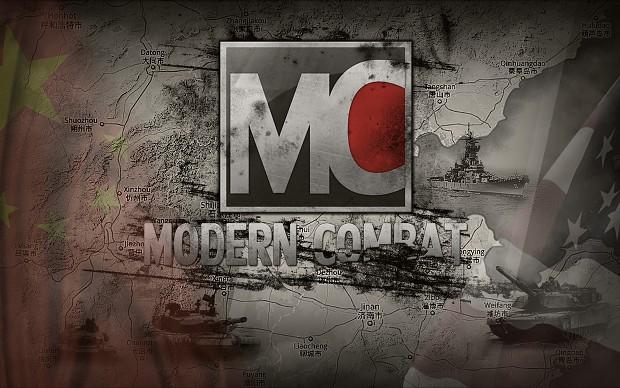 CoH: MC Wallpaper