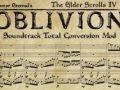 Doctor Eternal's Oblivion Music Total Conversion