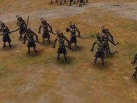 Moriquendi Archers