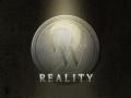 WWII Reality