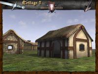 Siege Stuff