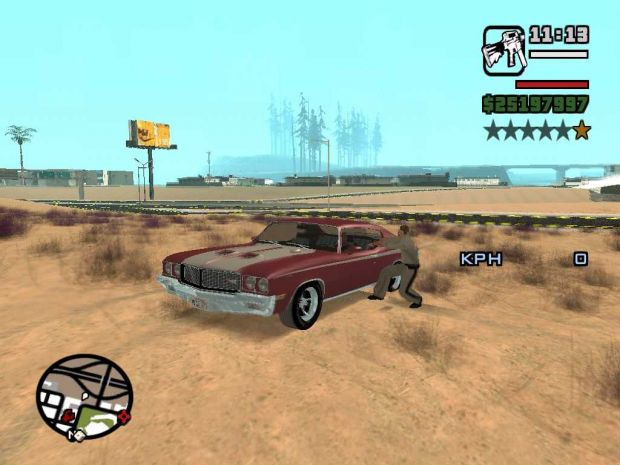 image042 import vs muscle cars mod for grand theft auto. Black Bedroom Furniture Sets. Home Design Ideas