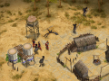 Cannibals (Age of Mythology)
