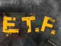 E. T. F.