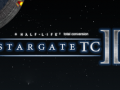 Stargate Total Conversion II (Half-Life 2)