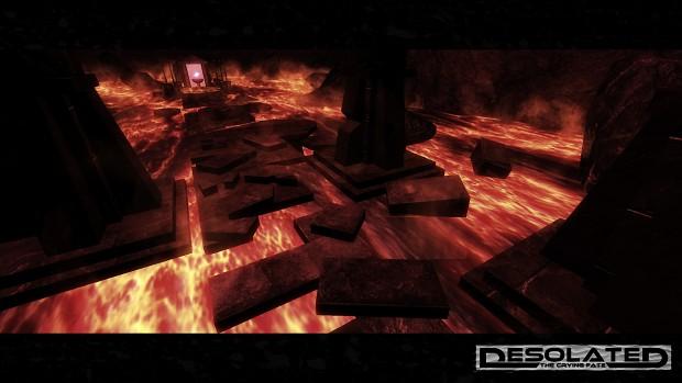 Desolated08