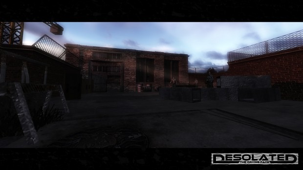 Desolated10