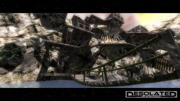 Desolated11
